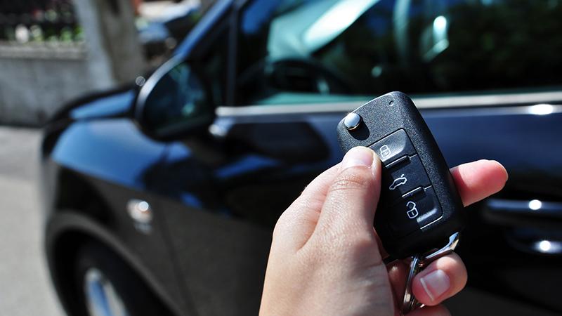 Diez consejos a tener en cuenta antes de comprar un coche usado