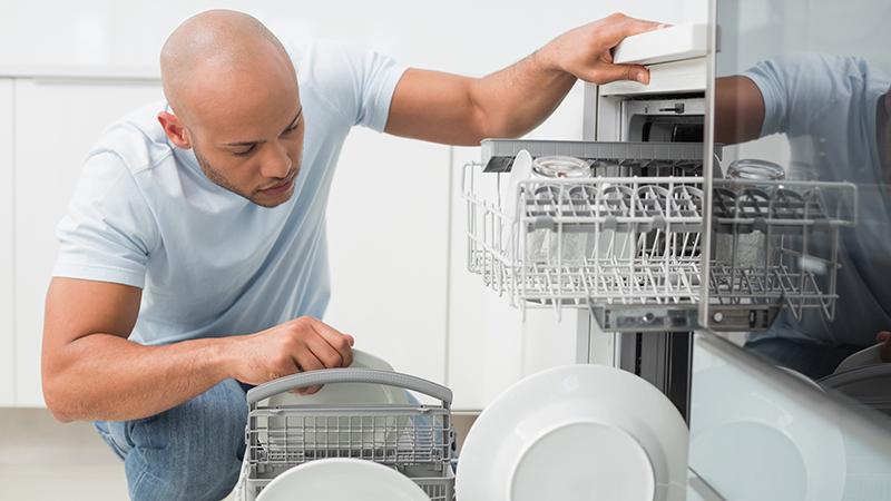 El buen uso de los electrodomésticos puede ahorrarte 130 euros al mes
