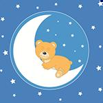 Aplicaciones para ayudar a los niños a dormir