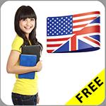 Aplicaciones para que tus hijos aprendan inglés