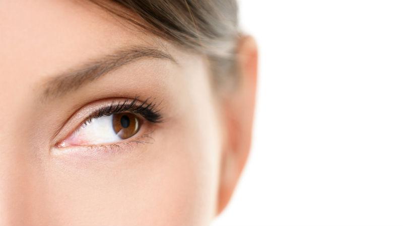 Cinco pasos para unas cejas perfectas