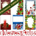 FotoMarco Christmas Edition