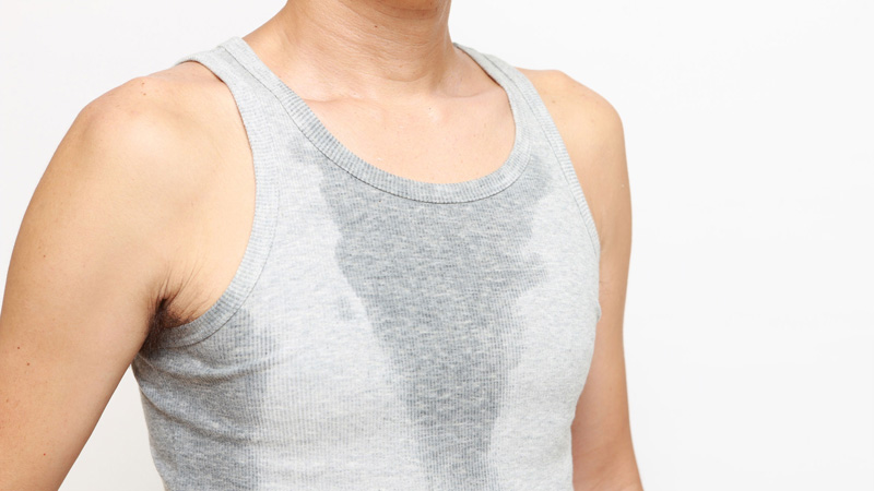 Consejos para mantener tu ropa deportiva sin olor