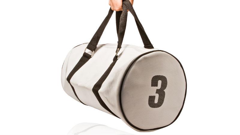 Diez productos imprescindibles en tu bolsa del gimnasio