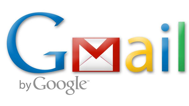 Cómo incluir firma en tus correos electrónicos automáticamente con Gmail