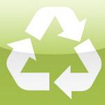 guia-reciclaje