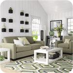 Las mejores aplicaciones para decorar tu casa