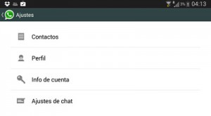 tutorial-whatsapp