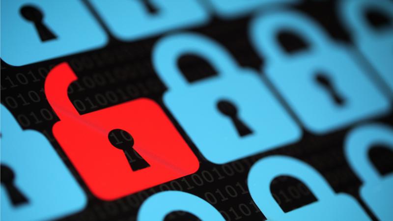 Cuatro antivirus para mantener protegidos los smartphones y tablets Android