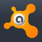 Avast, uno de los mejores antivirus para smartphone y tablet Android
