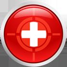 Ikarus, uno de los mejores antivirus para smartphone y tablet Android