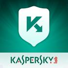 Kaspersky, uno de los mejores antivirus para smartphone y tablet Android