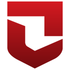 Zoner, uno de los mejores antivirus para smartphone y tablet Android