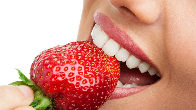Consejos para comer menos y mantener el peso