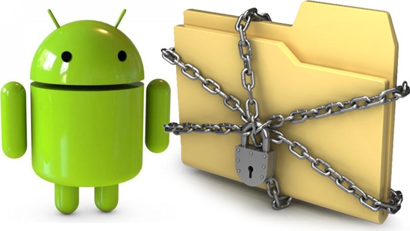 Aplicaciones para realizar copias de seguridad en Android