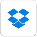 Dropbox, aplicación para guardar archivos