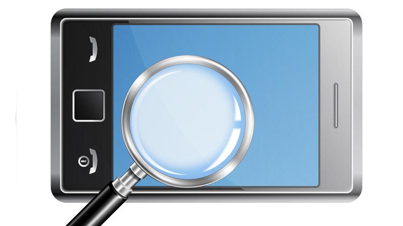 Aplicaciones para localizar tu tablet o smartphone perdido
