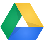 Google Drive, aplicación para guardar archivos