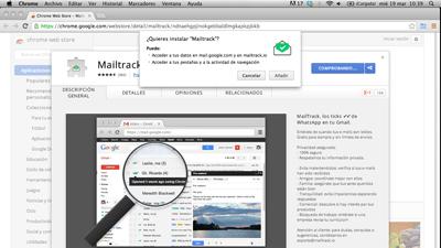 instalar-extension-mailtrack