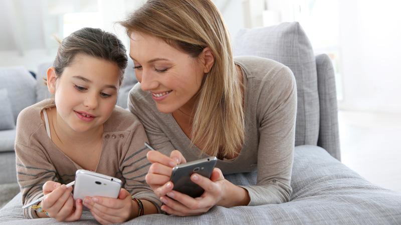 Los mejores juegos para smartphone o tablet