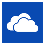 OneDrive, aplicación para guardar archivos