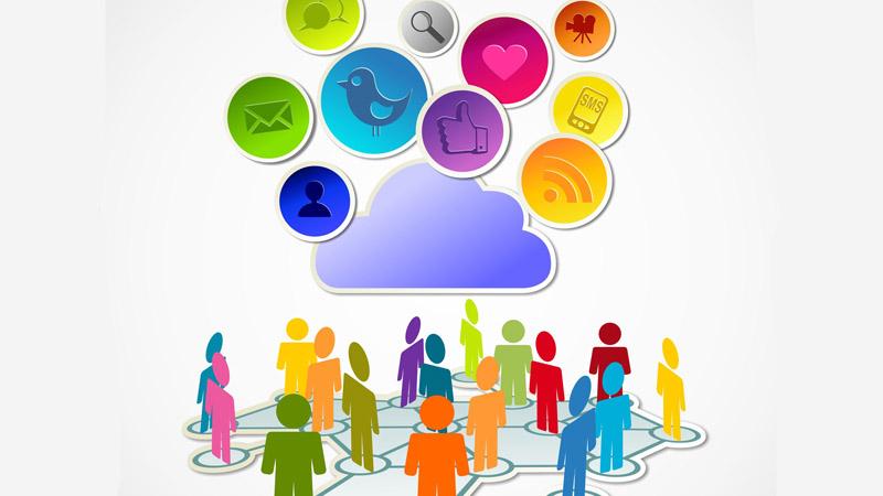 Las mejores aplicaciones de redes sociales