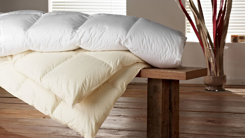 c mo lavar un edred n n rdico en la lavadora flota. Black Bedroom Furniture Sets. Home Design Ideas