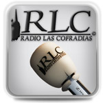 radio-lascofradias