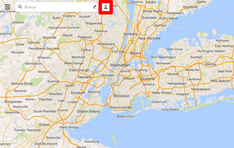 Google Maps-paso 7