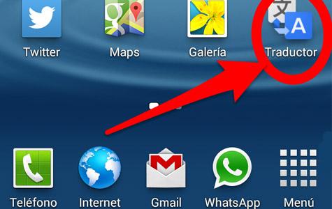app-traductor