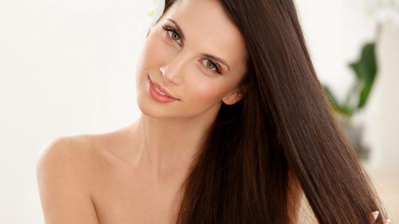 Consejos para lucir un cabello sano en primavera