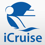 cruise-finder