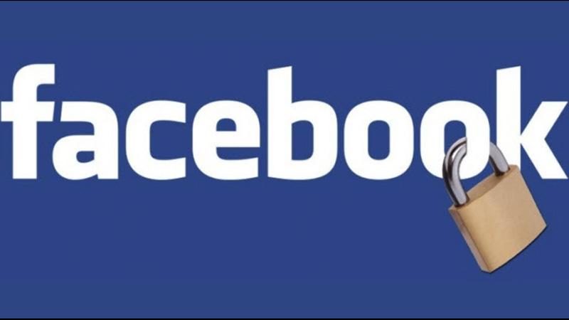 Consejos para garantizar la privacidad de tu cuenta de Facebook