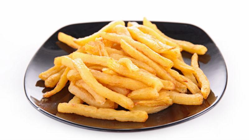 patatas_fritas_perfectas