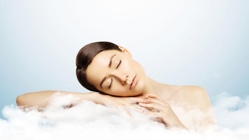 tratamientos_belleza_dormir