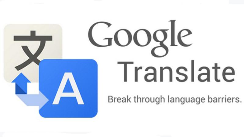 Cómo utilizar el Traductor de Google sin Internet en Android si viajas al extranjero