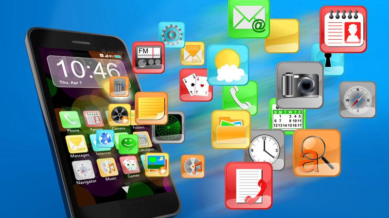 Consejos para ahorrar datos móviles con tu smartphone o tablet