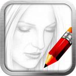 Cuatro aplicaciones para dibujar en tu tablet