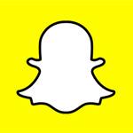 Aplicaciones para hacer selfies o autofotos