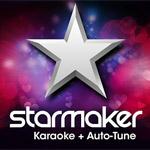 Las mejores aplicaciones de karaoke para Android e iOS