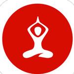 Aplicaciones para hacer Yoga con tu tablet o smartphone de profesor