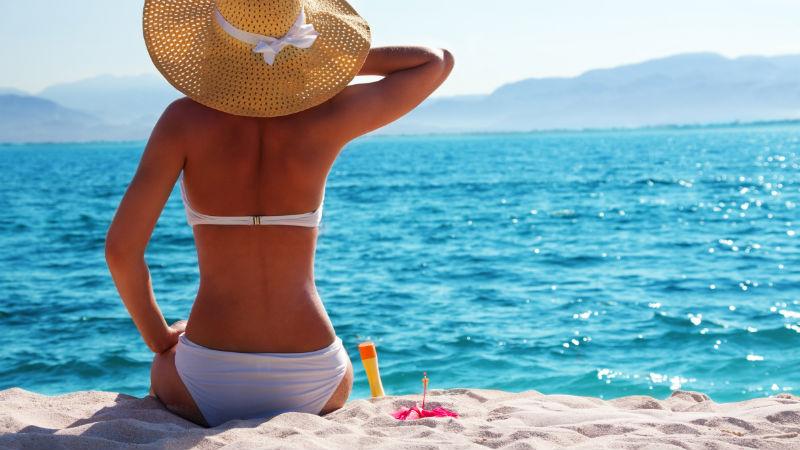cuidado_bikinis