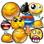 emoticones-whatsapp