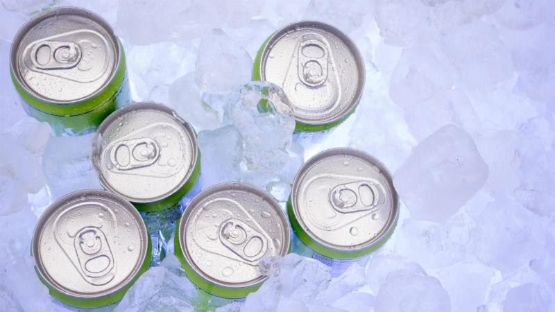 enfriar_bebidas