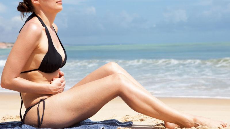 Consejos para evitar los males del verano