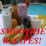 smoothie-recipes