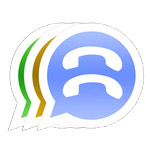 widgets-whatsapp
