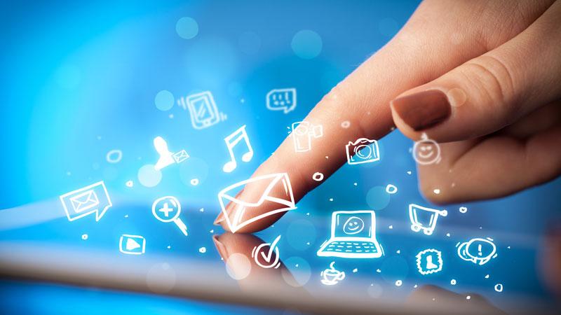 Las aplicaciones imprescindibles para tablet