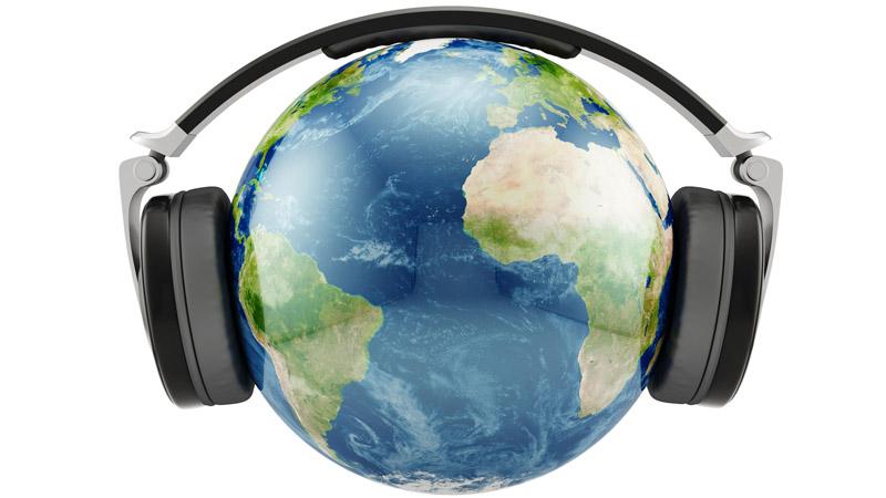 Las mejores aplicaciones para escuchar podcasts