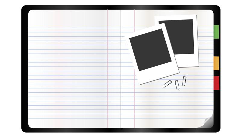 Las mejores aplicaciones para tomar notas